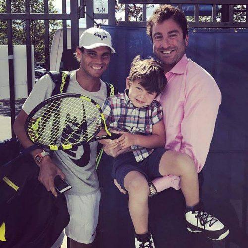 Justin-Gimelstob Tennis Coach