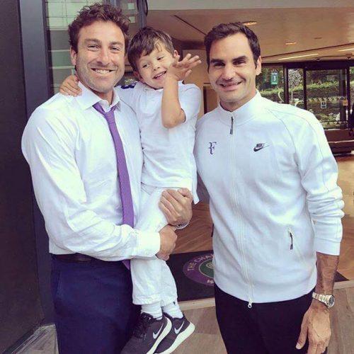 Justin-Gimelstob-Roger-Federer (1)