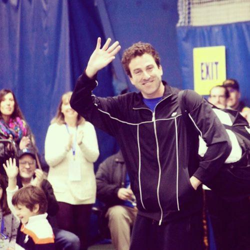 Justin-Gimelstob-Tennis-Coach