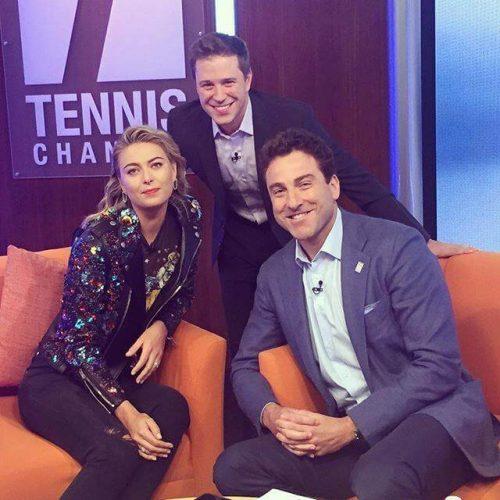 Justin-Gimelstob-Tennis-Interview (1)