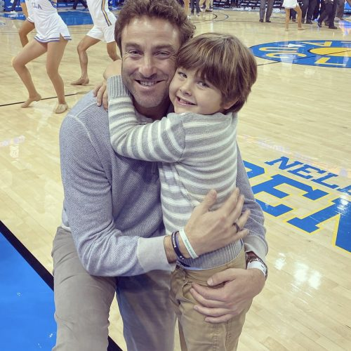 Justin-Gimelstob-Travel